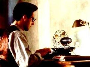 barton-fink-at-his-typewriter
